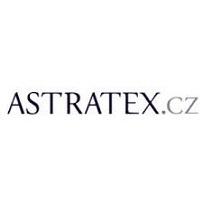 Potahy na sedačky, křesla i židle naleznete i na Astratexu