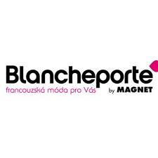 Potahy na sedačky, židle i křesla na Blancheporte