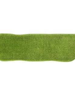 Náhradní potah pro Mop Easy Quick Spray  - potahy na 4home