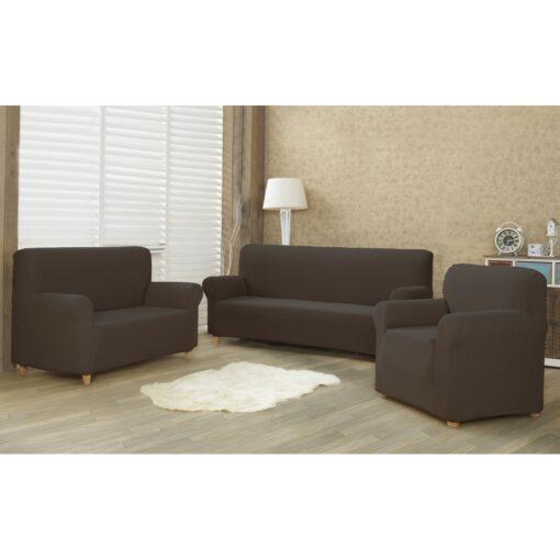 4Home-Multielasticky-potah-na-sedaci-soupravu-Comfort-hneda-180-220-cm