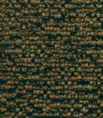 Potah multielastický na taburet