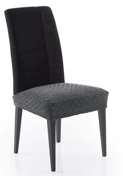 Martin-sedák-šedá