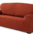 Martin-teracotta-sedačka