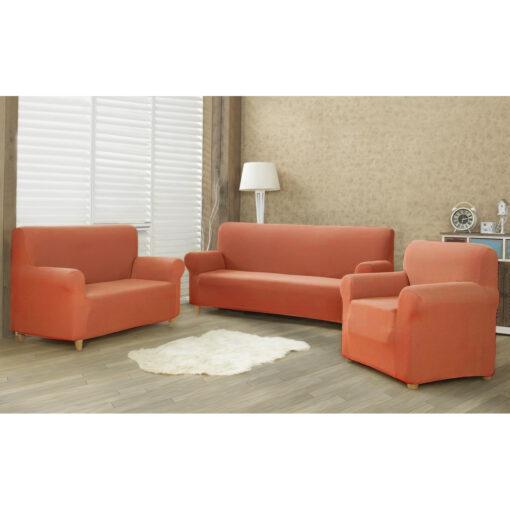 4Home-Multielasticky-potah-na-sedaci-soupravu-Comfort-terracotta-180-220-cm