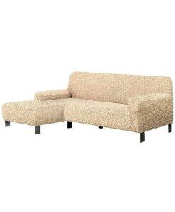 Potah na sedačku Lenoška  - Potahy (napínací a elastické)