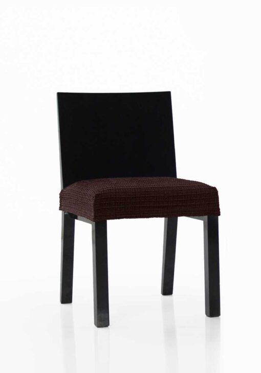 Sedák-Cagliari-hnědý