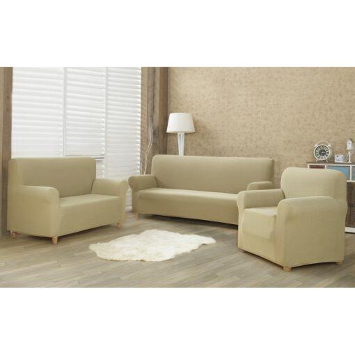 4Home-Multielasticky-potah-na-kreslo-Comfort-bezova-70-110-cm
