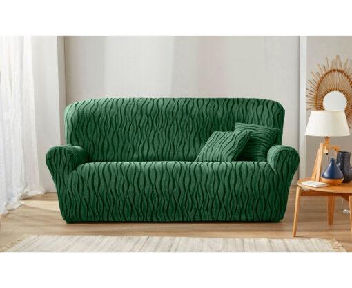 5366_324992-zelena